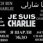 I am Charlie-Multilingual