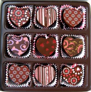 valentines-day-gift-ideas-choclate-hearts