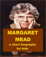 Mead Bio for Kids