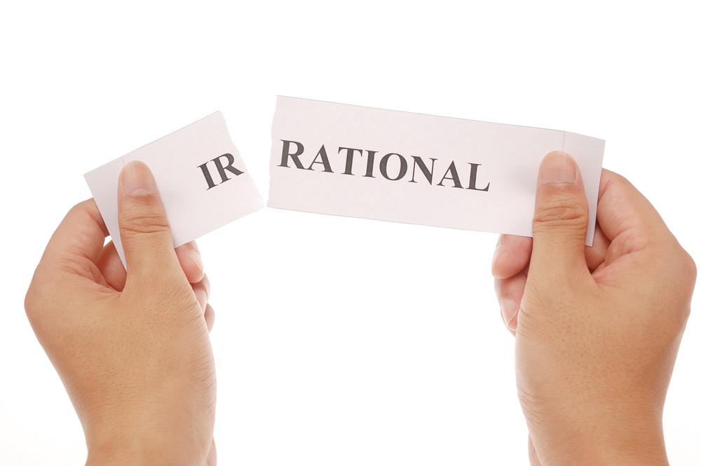 Ir-rational