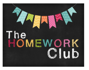 This image has an empty alt attribute; its file name is Homework-Club-300x235.png